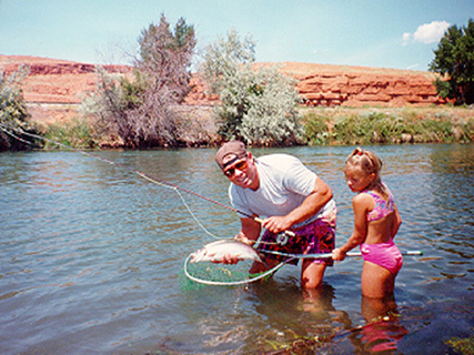 Bighorn river fishing bighorn river outfitters for Bighorn river fishing